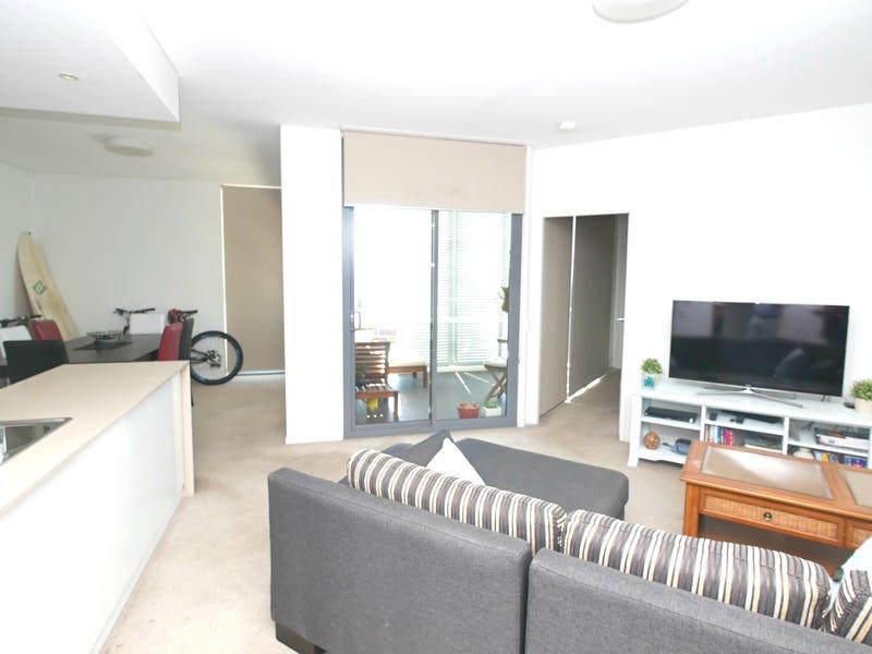 306/1-5 Pine Avenue, Little Bay, NSW 2036