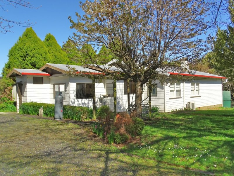 2813 Wilmot Road, Wilmot, Tas 7310