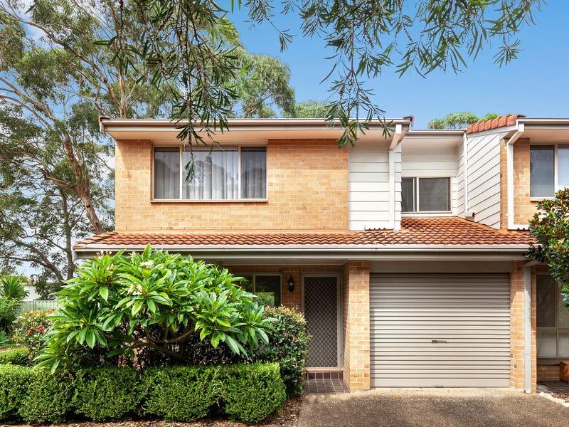 3/406 Princes Highway, Corrimal, NSW 2518
