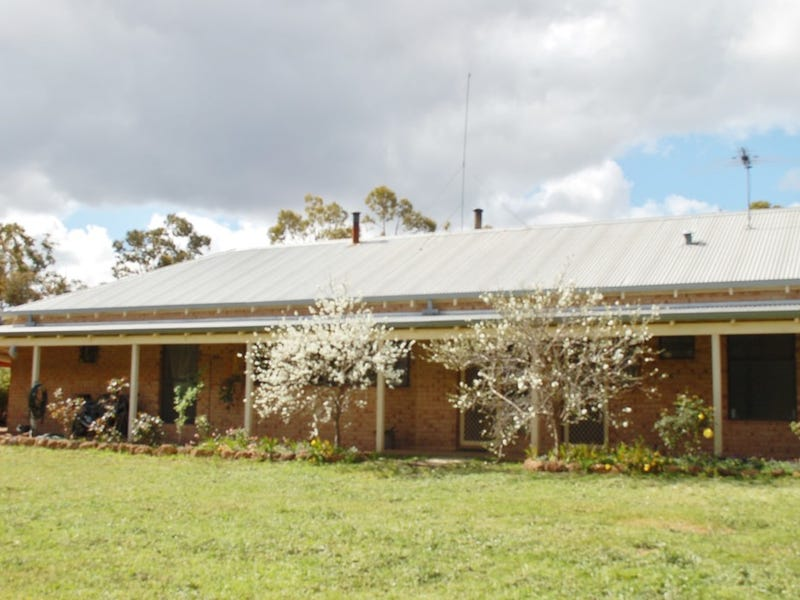 50 Hill Place, Morangup, WA 6083