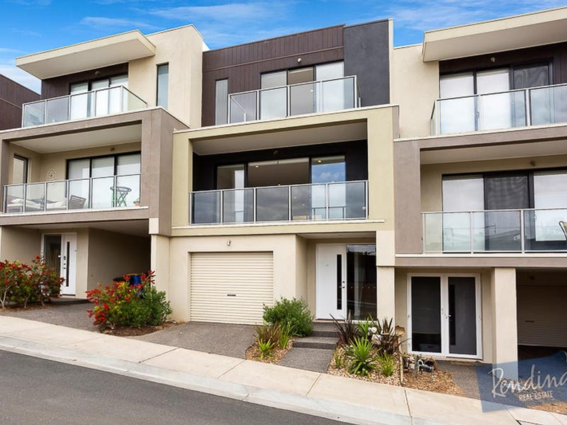 17/24 Craig Street, Keilor East, Vic 3033