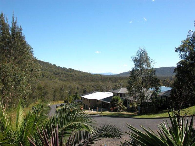 28 Kinchela Street, Crescent Head, NSW 2440