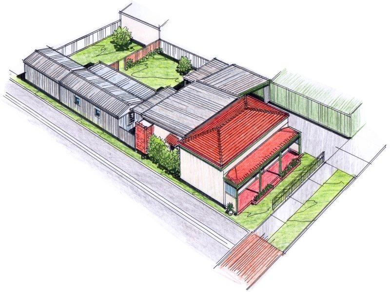 43 Swan Terrace, Grange, SA 5022