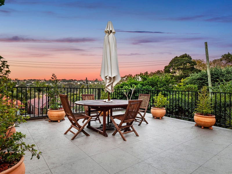 3/213-215 Edgecliff Road (Access Via Chester Lane), Woollahra, NSW 2025