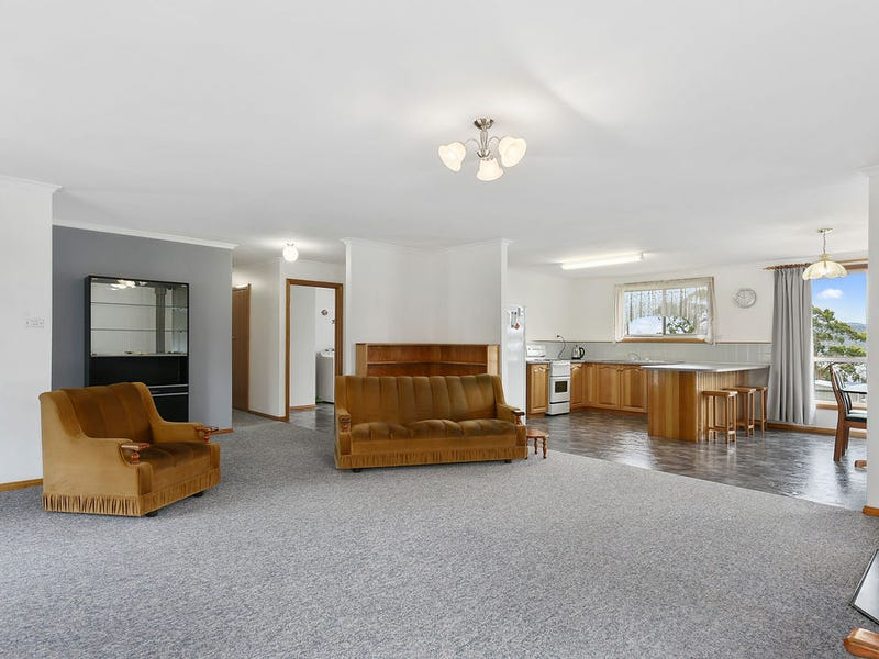 26 Skeggs Avenue, White Beach, Tas 7184