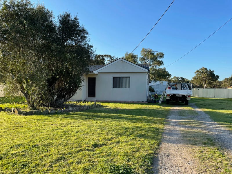 71a Spencer Road, Londonderry, NSW 2753