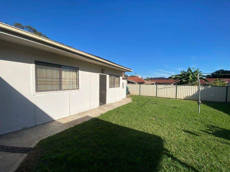 30 Windsor Road, Merrylands, NSW 2160