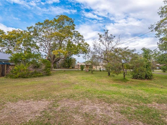 Lots 1-3 Attwater Close, Junction Hill, NSW 2460