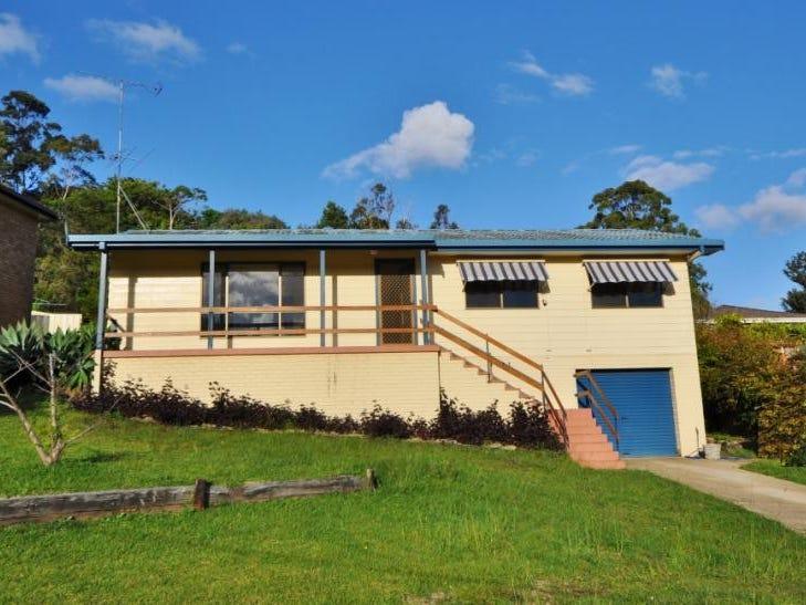 17 Curlew Street, Nambucca Heads, NSW 2448