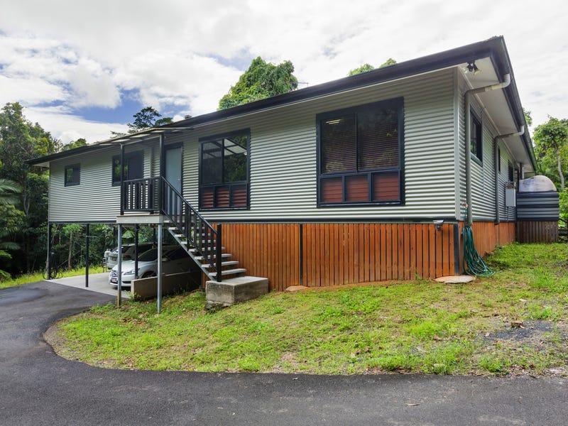 53 Rainforest Drive, Jubilee Heights, Qld 4860