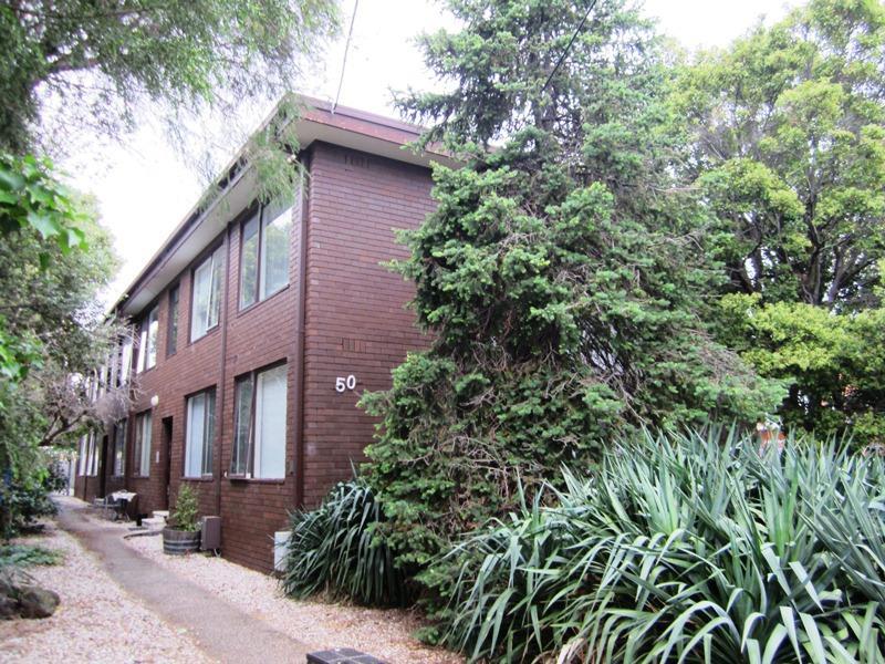 6/50 Magnolia Road, Gardenvale, Vic 3185