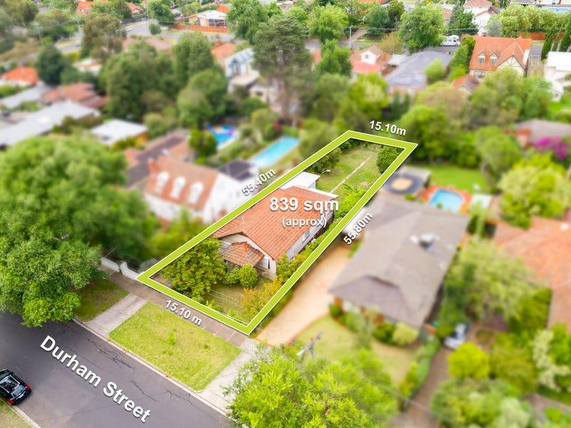 17 Durham Street, Eaglemont, Vic 3084