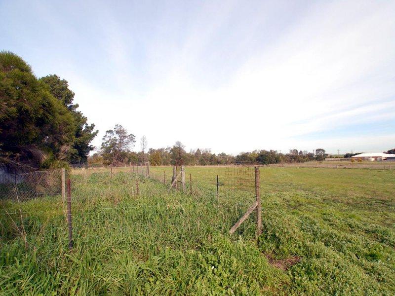 3 Stanley Road, Devon Meadows, Vic 3977