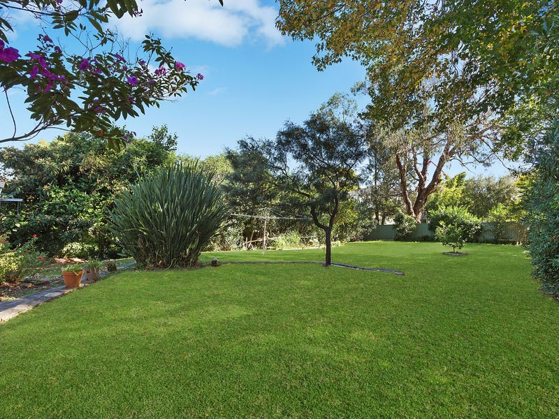 91 Bettington Road, Oatlands, NSW 2117