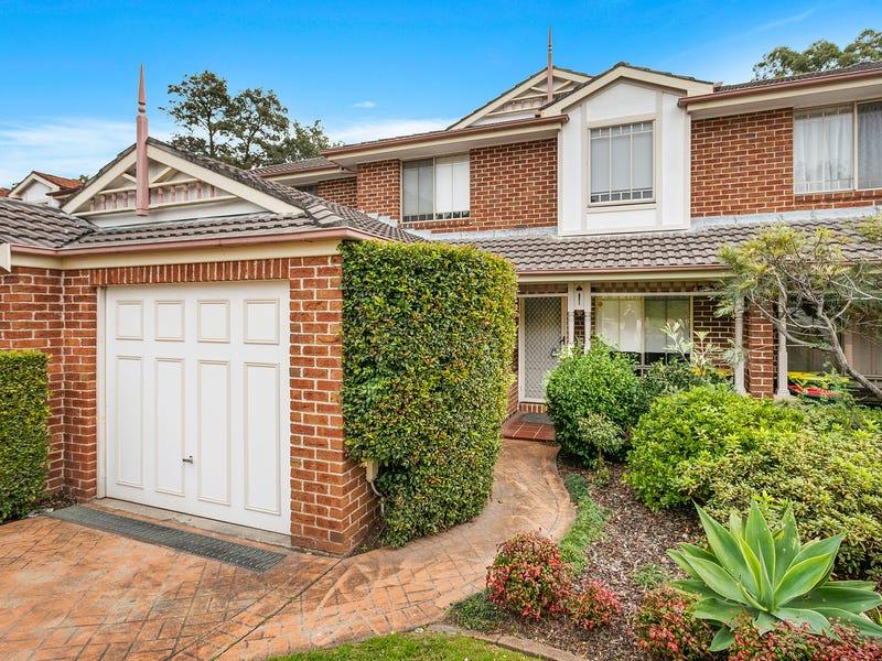 56/2 Schofield Place, Menai, NSW 2234