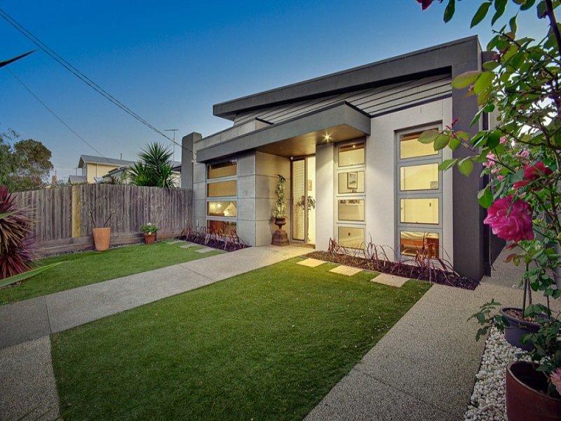 2/224A Verner Street, East Geelong, Vic 3219