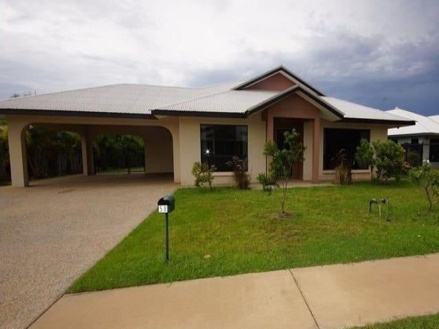 58 Larrakia Road, Rosebery, NT 0832