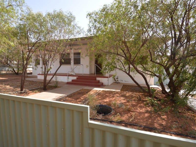 336 Zebina Street, Broken Hill, NSW 2880