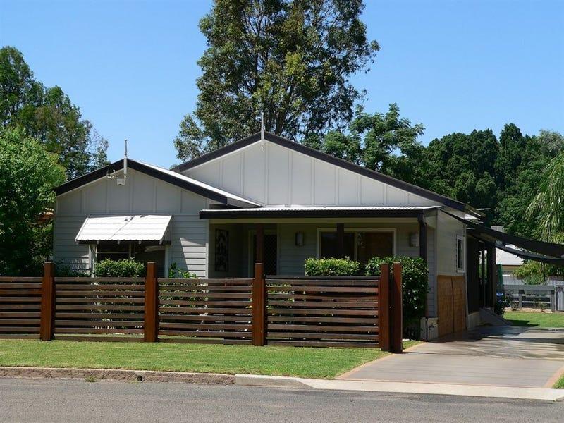 18 Darling Street, Bourke, NSW 2840