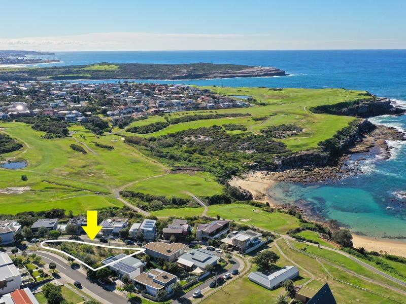 1 Murra Murra Place, Little Bay, NSW 2036