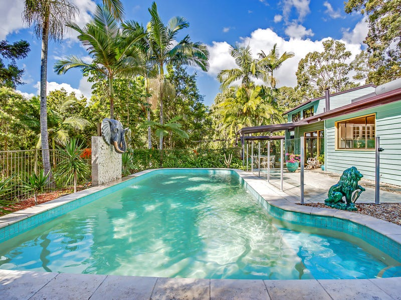40 Viscount Drive, Tallai, Qld 4213