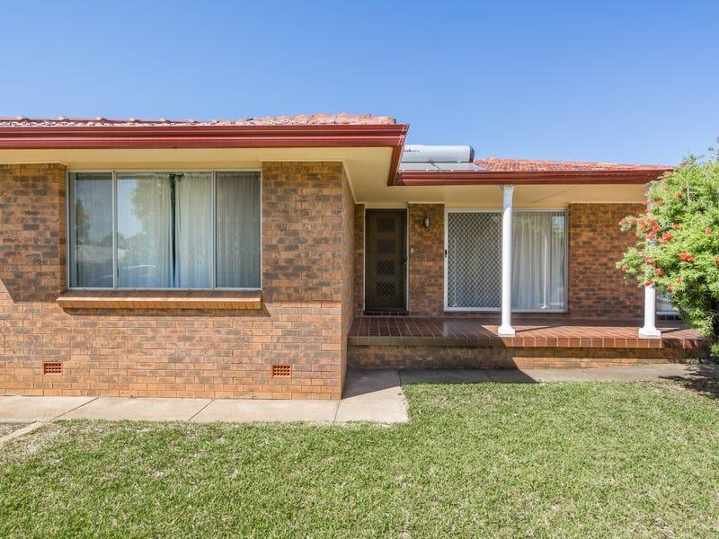 5 Emerald Street, Dubbo, NSW 2830