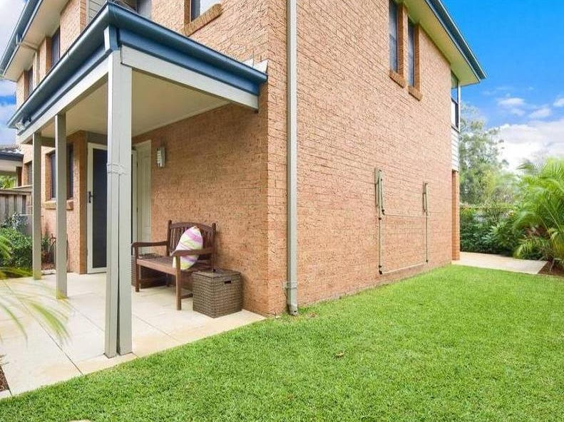2/47 Collins St, North Narrabeen, NSW 2101