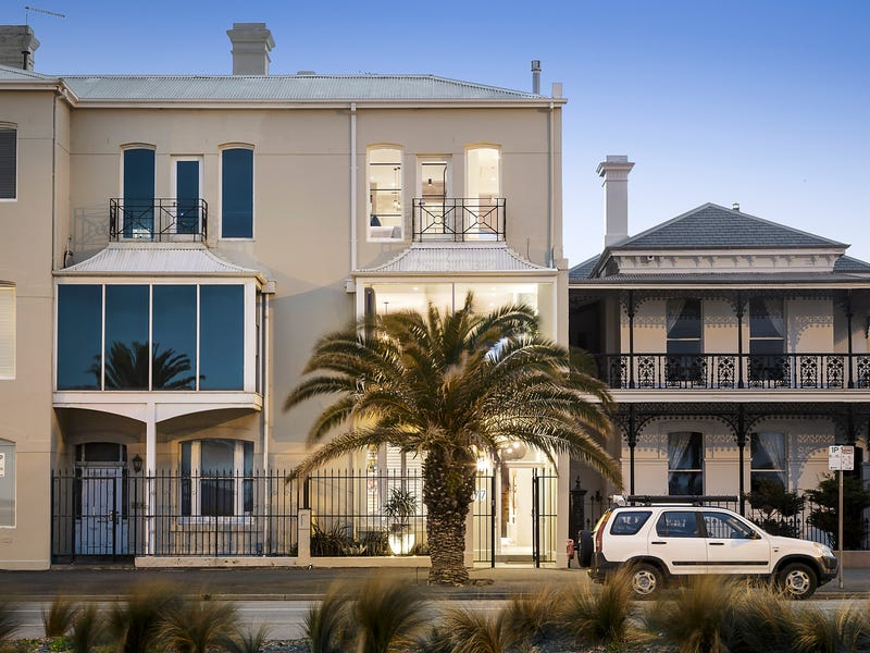 Address available on request, Albert Park, Vic 3206