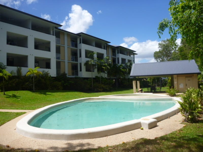 16/9-15 McLean Street, Cairns North, Qld 4870