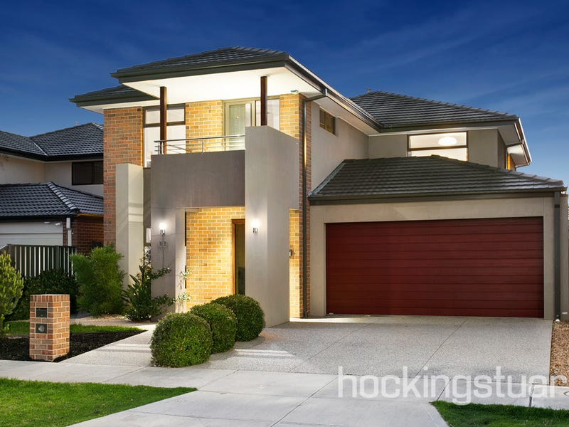 32 Heatherbell Avenue, Point Cook, Vic 3030