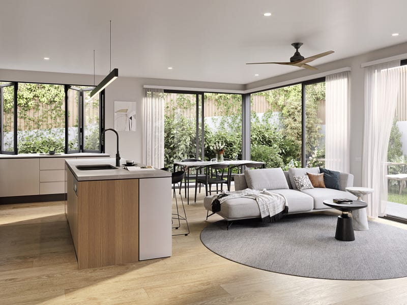 7/92-96  Ernest Street, Manly, Qld 4179