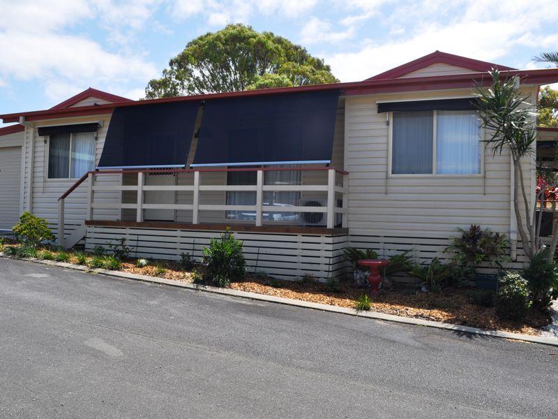 76/8 Hearnes Lake Road, Woolgoolga, NSW 2456