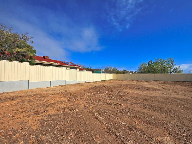 66B Davenport Terrace, Seacliff Park, SA 5049