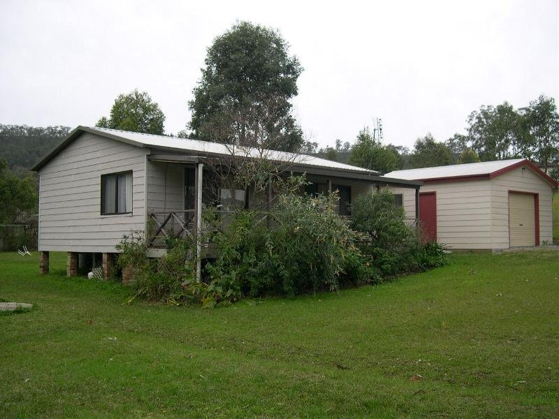 112 Hilldale Road, Hilldale, NSW 2420
