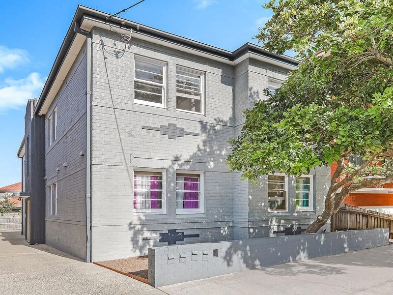 11 Mckeon Street, Maroubra, NSW 2035