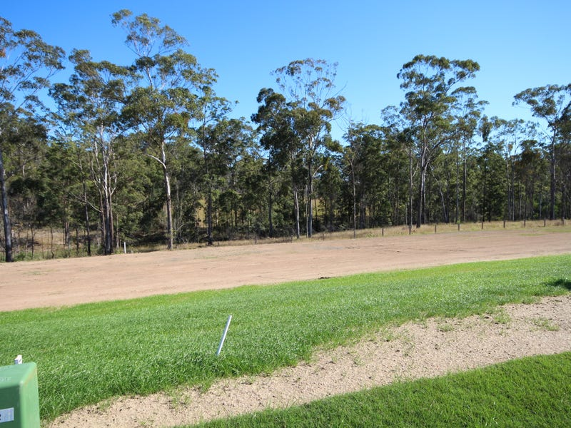 Lot 89 Woodland Dve, Southside, Qld 4570