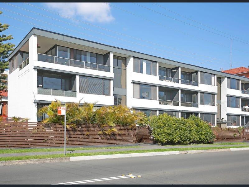 6/2 Church Street, North Wollongong, NSW 2500