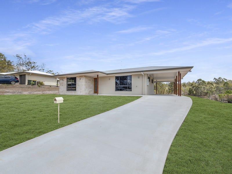 5 stringybark Court, Apple Tree Creek, Qld 4660