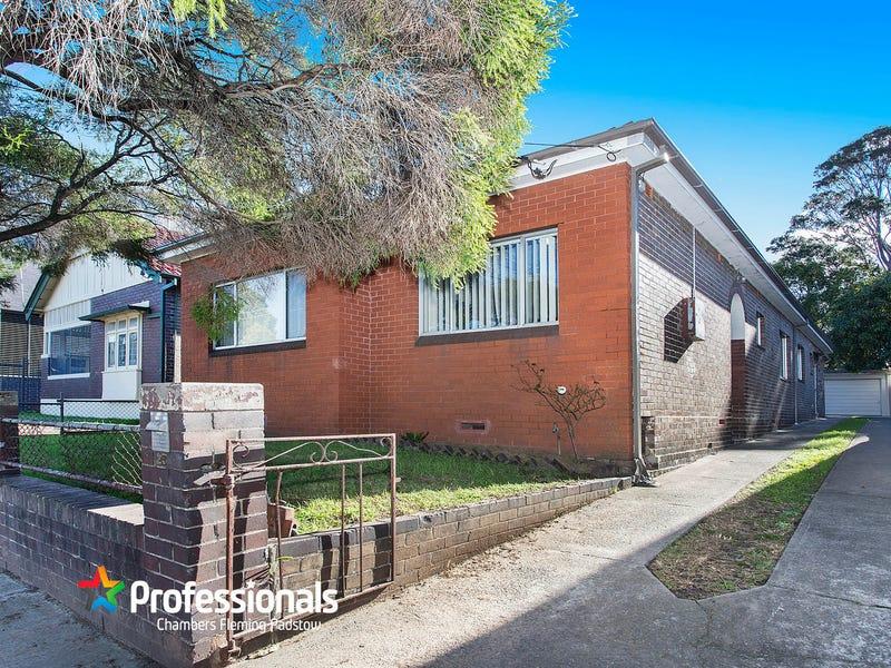23 Fletcher Street, Marrickville, NSW 2204