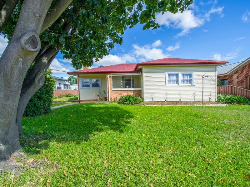 9 Bligh Lane, Muswellbrook, NSW 2333