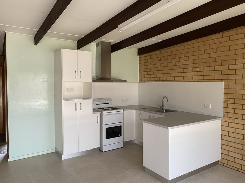 Unit 3/342 Honour Ave, Corowa, NSW 2646