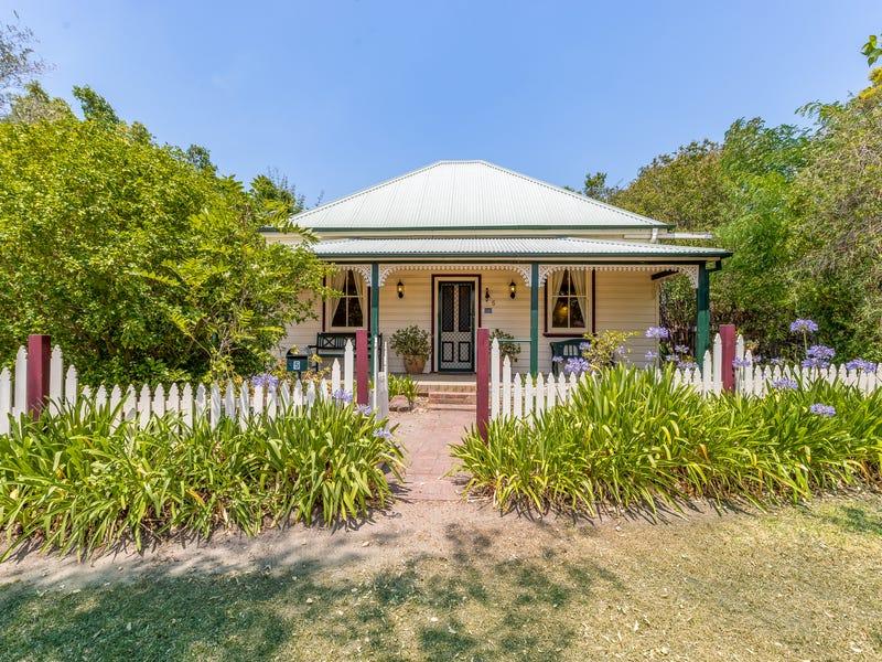 5 Windeyer Street, Dungog, NSW 2420