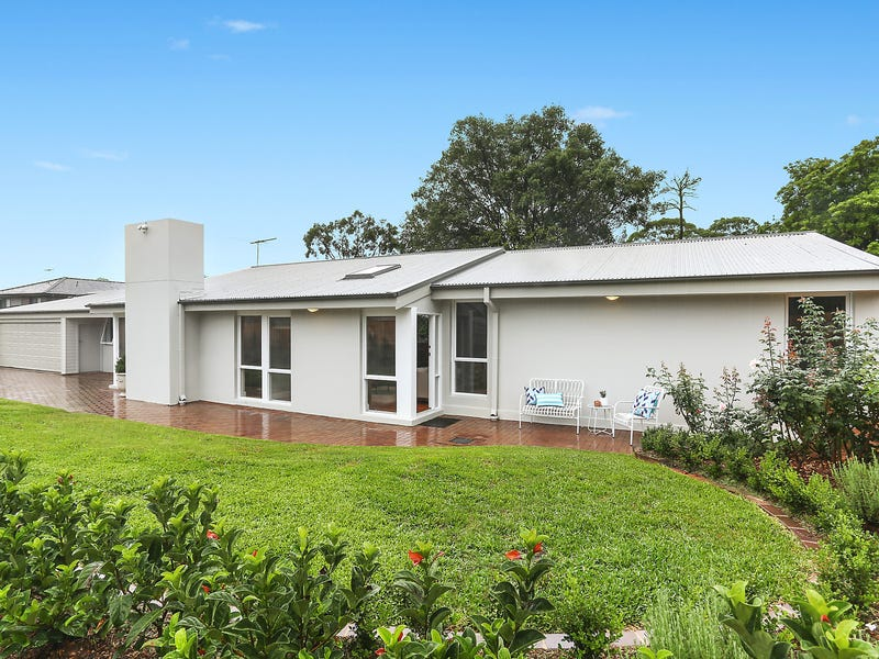 249 Malton Road, North Epping, NSW 2121