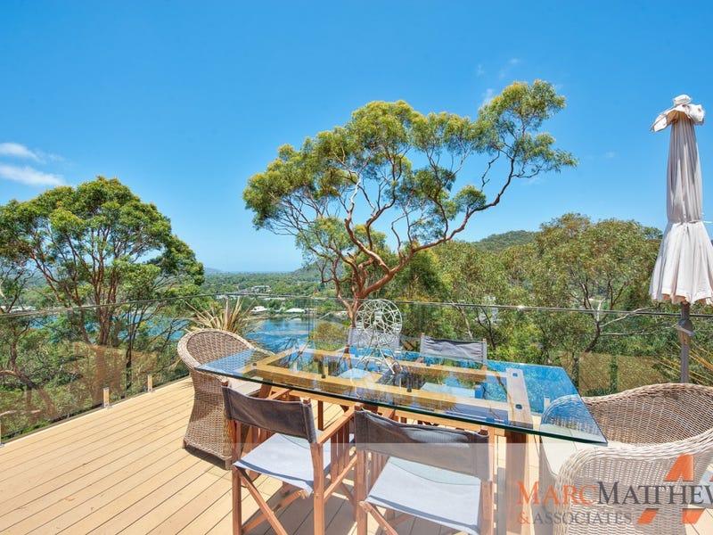 51 Horsfield Bay Road, Horsfield Bay, NSW 2256