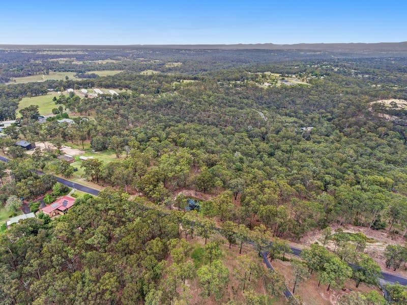 13 Irwins Road, East Kurrajong, NSW 2758