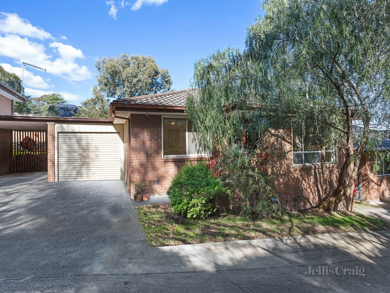 2/28 Clyde Street, Diamond Creek, Vic 3089