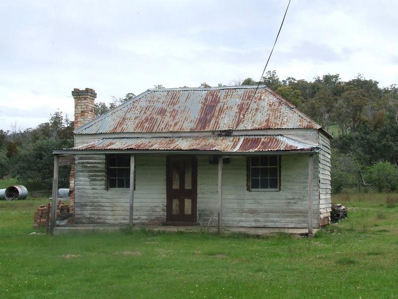 85 Elizabeth Street, Mangana, Tas 7214