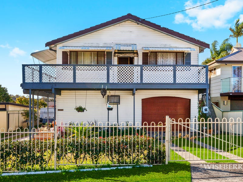 4 Second Ave, Toukley, NSW 2263