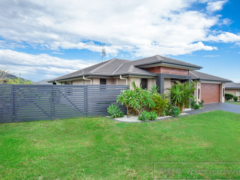 80 McKeachies Drive, Aberglasslyn, NSW 2320