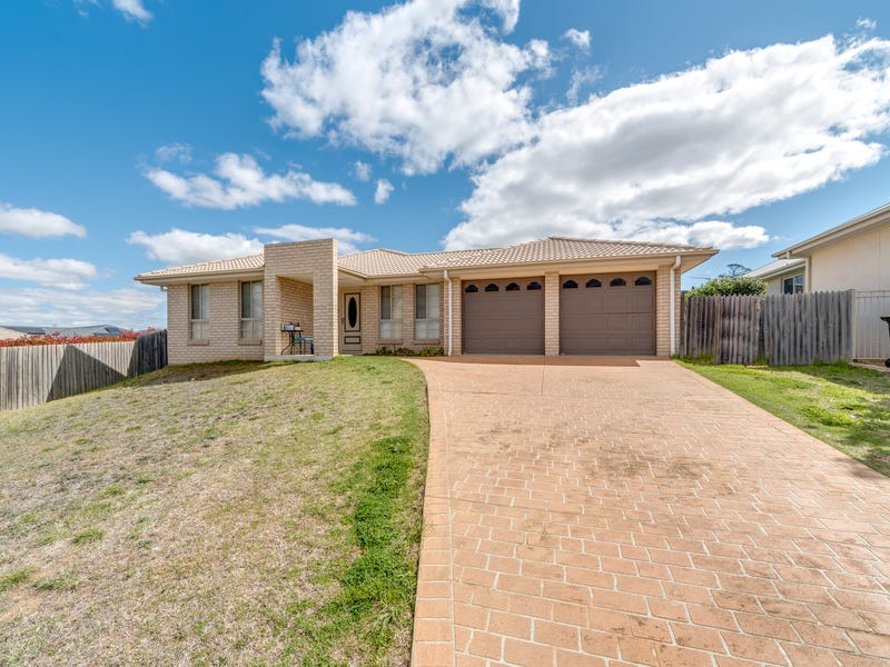 10 Barry Cres, Goulburn, NSW 2580